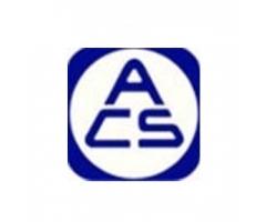 Angkasa Consulting Services Sdn. Bhd.