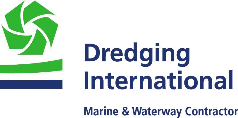 Dredging International (DEME)