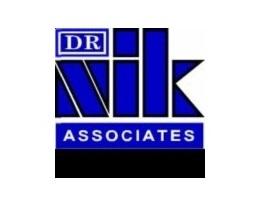 Dr. Nik & Associates Sdn. Bhd. (DNA)