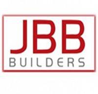 JBB Builders (M) Sdn. Bhd.