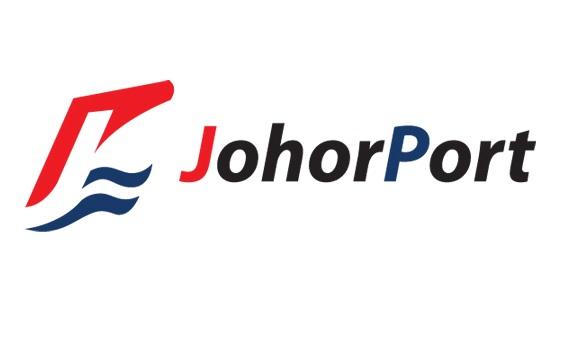 Johor Port Sdn. Bhd.