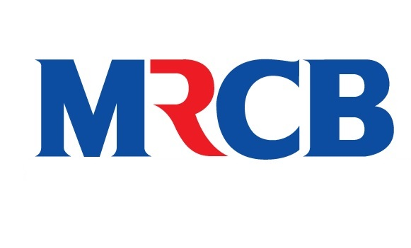 Malaysian Resources Corporation Berhad