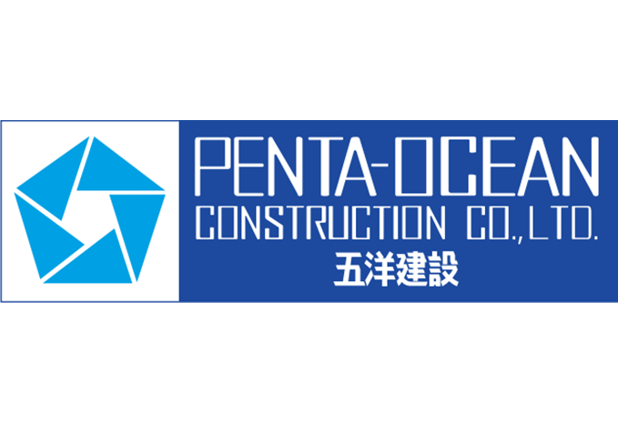 Penta Ocean Construction Co. Ltd.