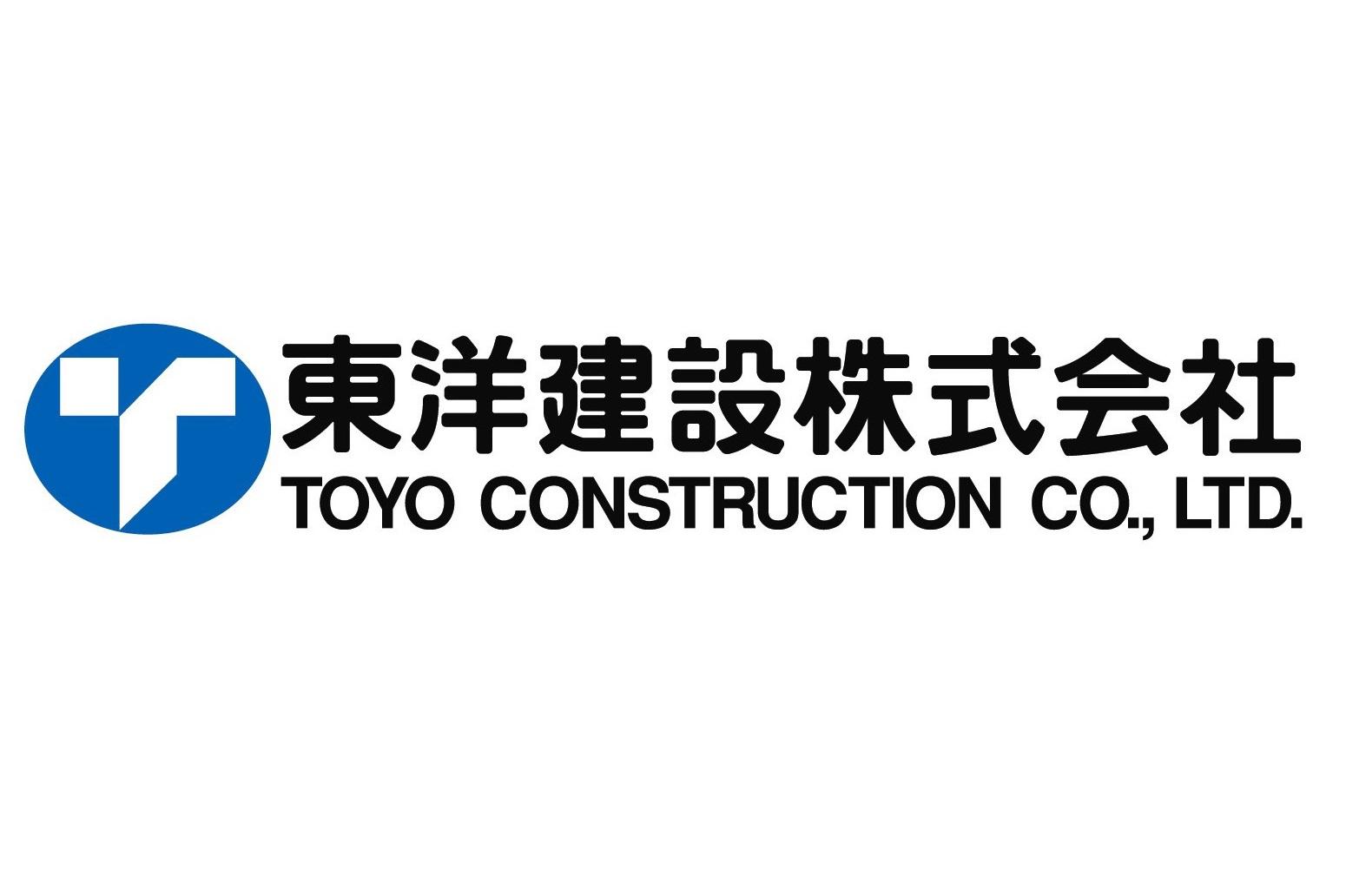 clients ytc shipyard pte ltd