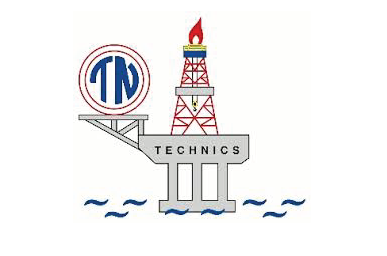 Technics Oil & Gas Limited