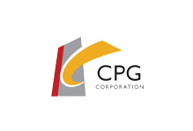 CPG Corporation (CPG)