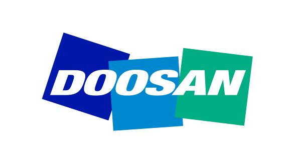 Doosan Heavy Industries and Construction Co. Ltd.