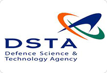 Defence Science And Technology(DSTA)