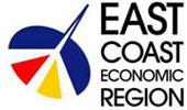 East Coast Economic Region Development Council (ECERDC)