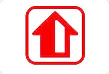 Housing Development Board (HDB)