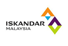 Iskandar Development Council (IDC)