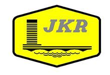 J.K.R Malaysia (JKR-Malaysia)