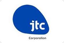 JTC Corporation (JTC)