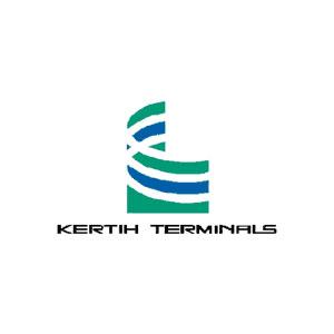 Kertih Terminals Sdn. Bhd.