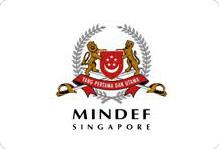 Ministry Of Defence (Mindef)
