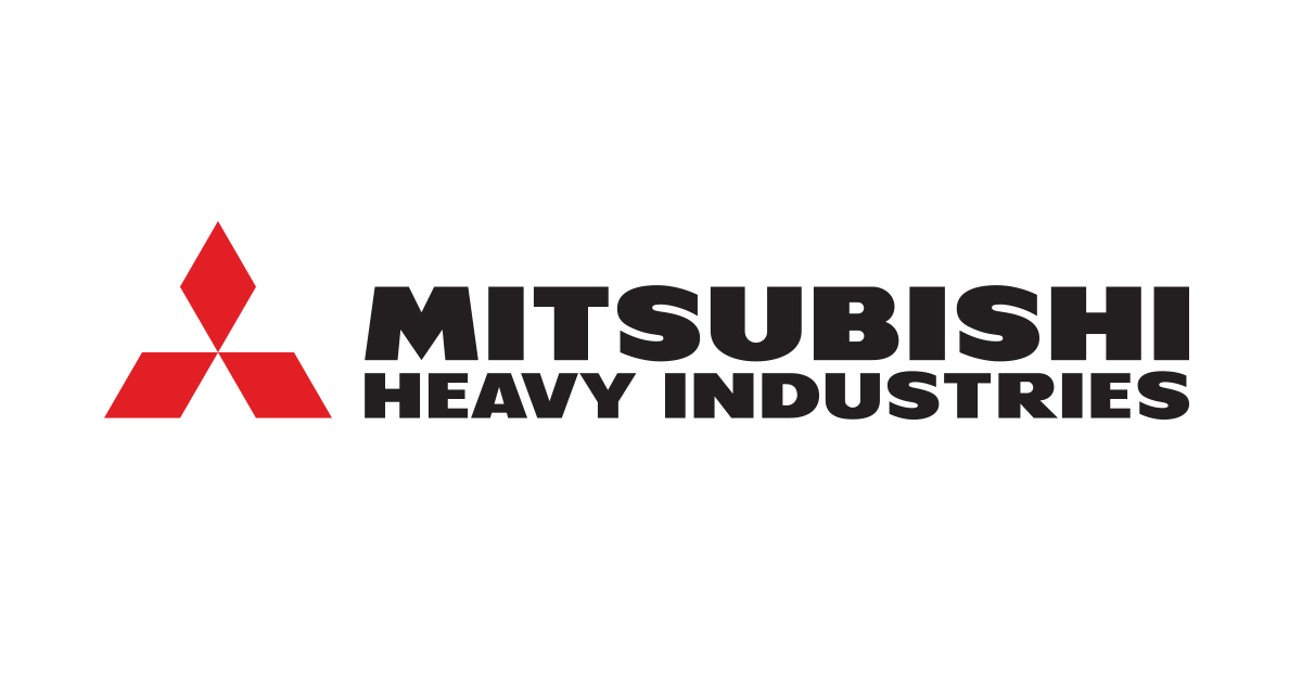 Mitsubishi Heavy Industries and Construction Co. Ltd.