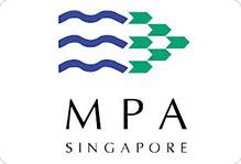 Maritime & Port Authority of Singapore (MPA)