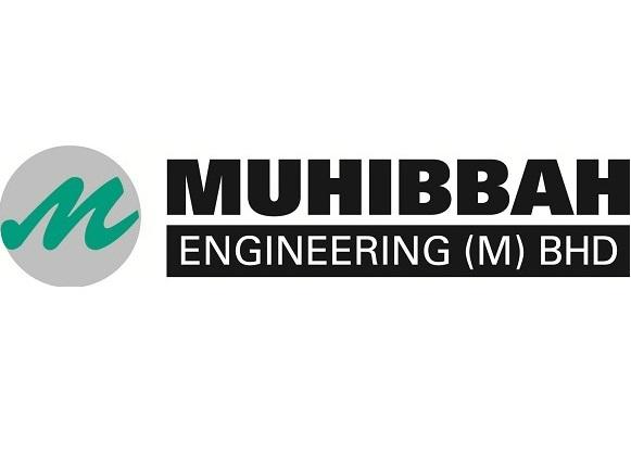Muhibbah Engineering Sdn. Bhd.