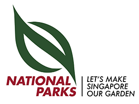 National Parks Board (NParks)