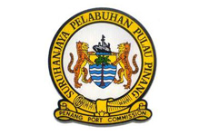 Penang Port Commission (PPC-Malaysia)