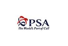 Port of Singapore Authority (PSA)