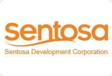 Sentosa Development Corporation (SDC)