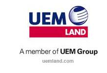 UEM Land Bhd