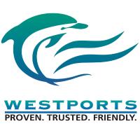 Westports Malaysia Sdn. Bhd.