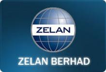 Zelan Berhad